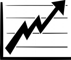zig-zag-chart-bw-250560