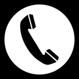 phone-569669