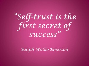 Emerson-Self-trustQuote