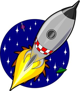 RocketStars-BziXd5AcB-sm