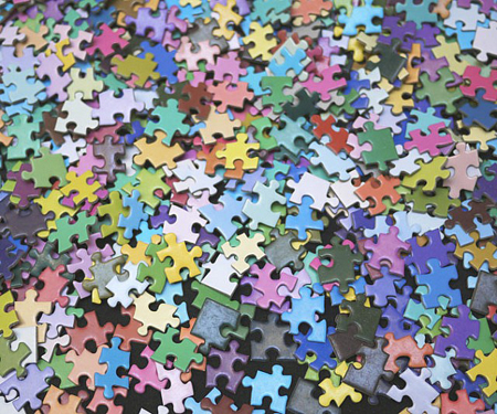 jigsaw_puzzle-Aibr59k8T-sm
