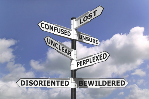 Signpost-confused-med