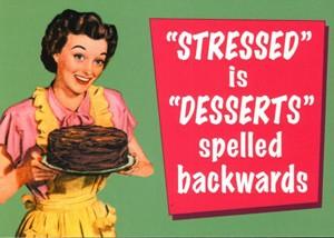 stress-desserts-yckrqARKi-sm