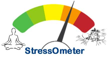 stressometer-kcMKoR4Xi-opt