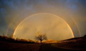 rainbow-double-pT5rEGrac