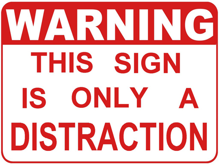 distract-sign-515056-sm