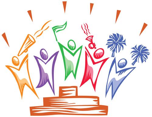 celebrate_you-285709-sm